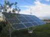 Utah Solar Tour 2010 02