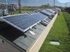 Utah Solar Tour 2010 04