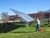 Utah Solar Tour 2010 06