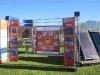 Utah Solar Tour 2010 12