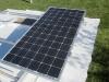 Utah Solar Tour 2010 15