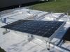 Utah Solar Tour 2010 16