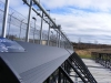 walkill-prison-solar-hot-water-system-02
