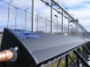 walkill-prison-solar-hot-water-system-03