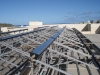 westin-resort-bahamas-solar-hot-water-system-01