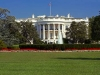 SunMaxx Bids On Solar Thermal Job At White House
