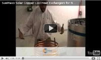 copper-coil-solar-thermal-heat-exchangers