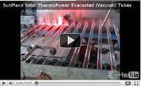 manufacturing-making-evacuated-tube-solar-thermal-collectors