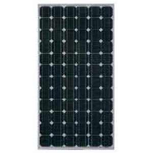GridMaxx Photovoltaic Solar Panels