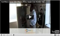 stormaxx-ptec-solar-thermal-storage-tank