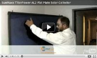 titanpower-al2-flat-plate-solar-thermal-collector