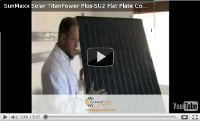 titanpower-plus-su2-flat-plate-solar-collector