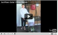 what-is-a-sunmaxx-solar-thermal-filling-station