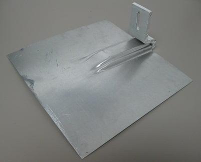 Roof Hook Amp Flashing Solar Thermal Manufacturer Solar