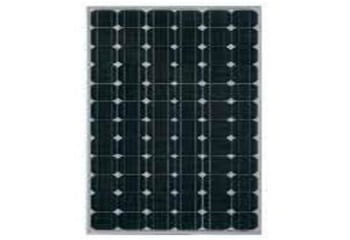 SunMaxx Solar Now Offers Turnkey Solar Electric Grid Tie Systems With Your Solar Hot Water System Main Image