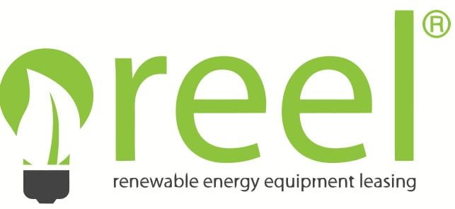 SunMaxx Solar Partners with Renewable Energy Equipment Leasing (REEL) to Offer Municipal, Commercial, and Residential Financing Programs Main Image