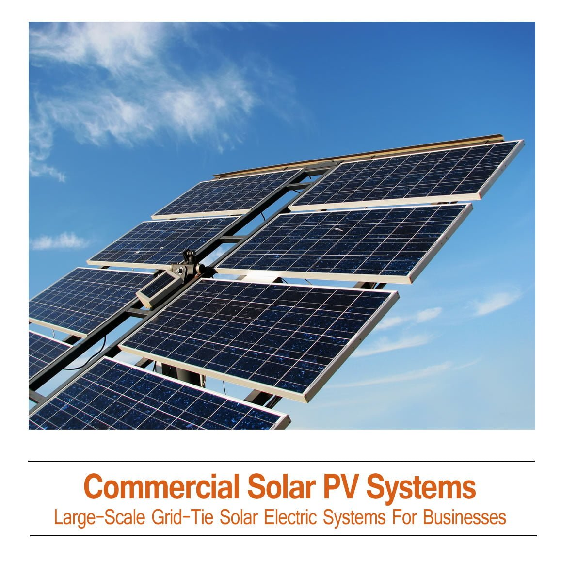 Commercial Solar Pv Systems  Solar Thermal Manufacturer. Associates Degree Physical Therapy. Shopping Website Template College In Maryland. Photography Colleges In Florida. Medical Device Testing Labs White Label Voip. Suburban Law Enforcement Academy. Become A Special Needs Teacher. Plastic Surgeons In La Jolla. Chiropractor Suwanee Ga Plumber Woodbridge Va