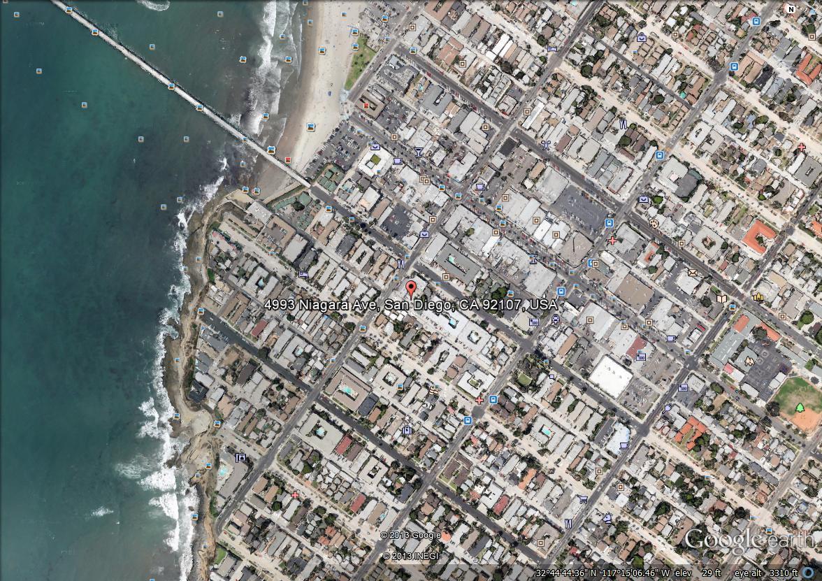 SunMaxx Opens San Diego Solar Office — Opens Doors to Southern California Solar Market Main Image