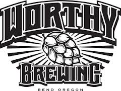 Worthy Brewing Co image