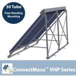 ConnectMaxx VHP30 FS feat