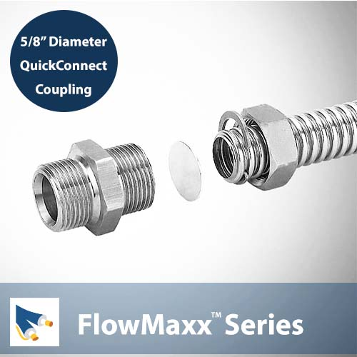 FlowMaxx-USA-QuickConnect-5/8D-Coupling