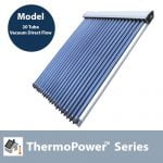 ThermoPower VDF20  feat.