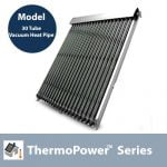 ThermoPower VHP30  feat.