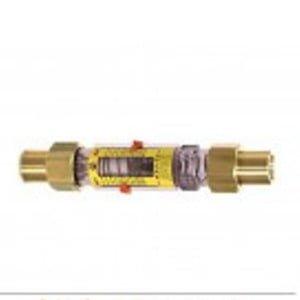XMaxx-FlowMeter-1-10GPM-34M