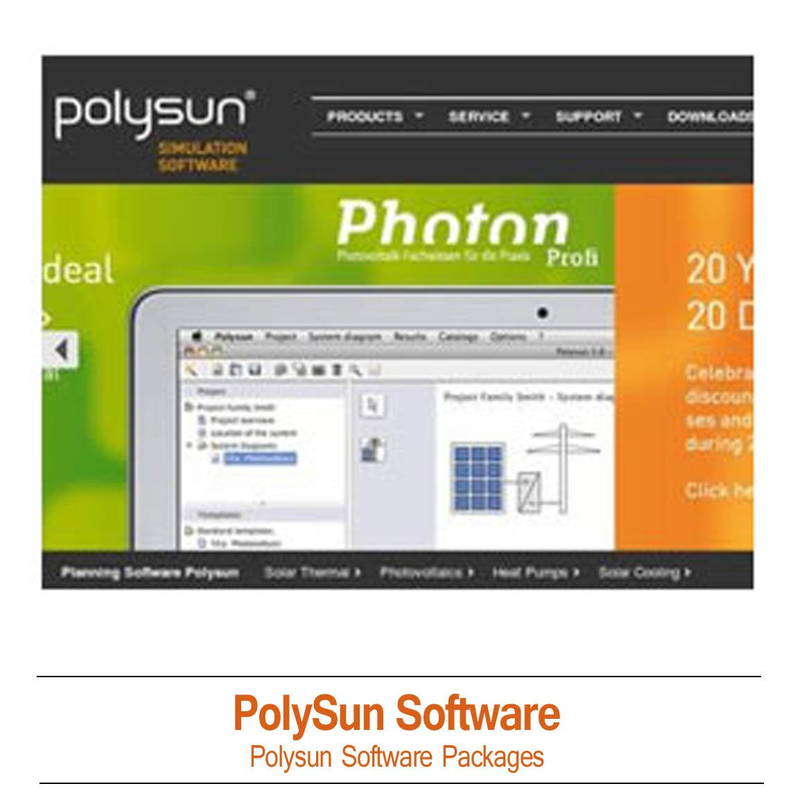 XMAXX-POLYSUN-PROFESSIONAL