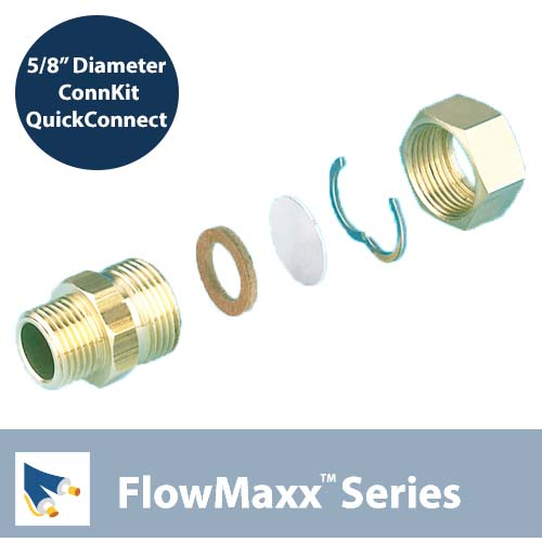 FlowMaxx-A-58-ConnKit–5/8″-QuickConnect