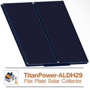 TitanPower-ALDH29-Collector-2
