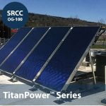 x-TitanPower-ALDH29-V3-Flat-Plate-Collector