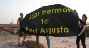 Port-Augusta-banner-with-Northern-power-stationsmall-460x250