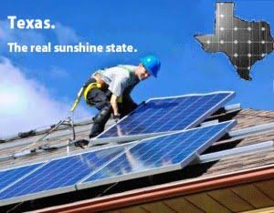 iStock_Solar_Installer (1)