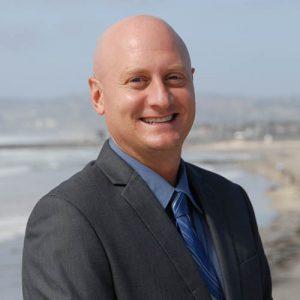 Ed VP of Sales2