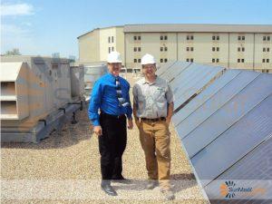 SunMaxx Referral Partner Program