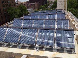 st-marys-rec-center-solar-hot-water-system-01