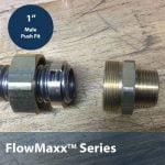 FlowMaxx-A-1IN-1IN-PF-M