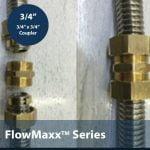 FlowMaxx-A-34IN-34IN-CC-PF