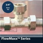 FlowMaxx-A-TEE-34IN-PF