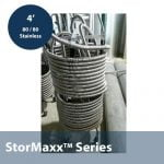 MFG-StorMaxx-NP-A-CSS-8080-34IN-4FT