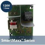 SmartMaxx-E-AC-120V-RELAY