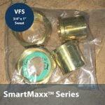 SmartMaxx-VFS-1IN-34IN-SWEAT