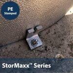 StorMaxx-NP-A-SEISMIC