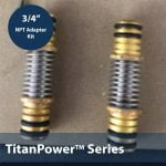 TitanPowerPlus-A-ALDH-COUPLING-V3