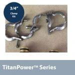 TitanPowerPlus-A-ALDH-COUPLINGCLAMP-V3