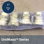 UniMaxx-Plus-SC-500-ADPT-1IN-CF