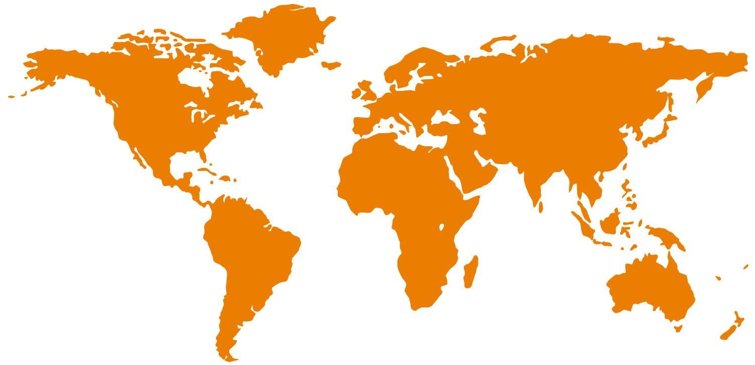 Find a sunmaxx solar dealer installer solar thermal sunmaxx has more than 1000 dealer installers worldwide gumiabroncs Gallery