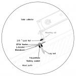 ConnectMaxx-UV-AS-LBASEKIT (Asphalt Roof)