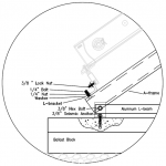 ConnectMaxx-UV-C-AFRAMEBALLASTBASEKIT